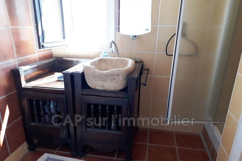 Photo n°5 - Vente appartement Port-Camargue 30240 - 250 500 €