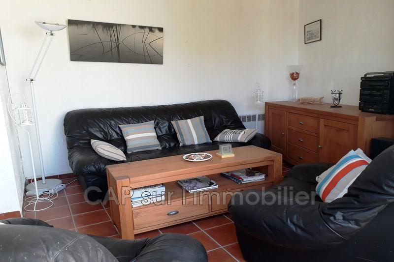 Photo n°3 - Vente appartement Port-Camargue 30240 - 250 500 €