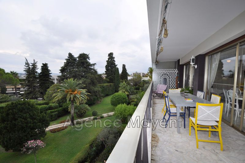 Apartment Cannes Montrose,   to buy apartment  3 rooms   97 m²