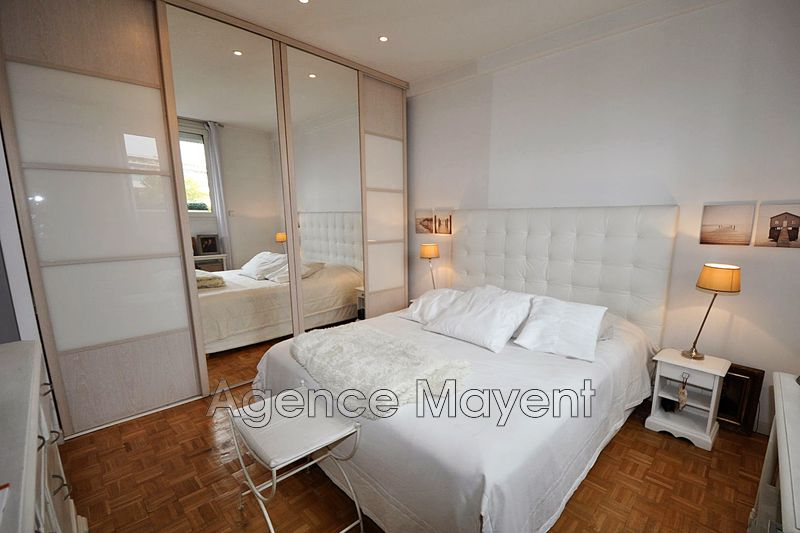 Photo n°4 - Vente appartement Cannes 06400 - 735 000 €