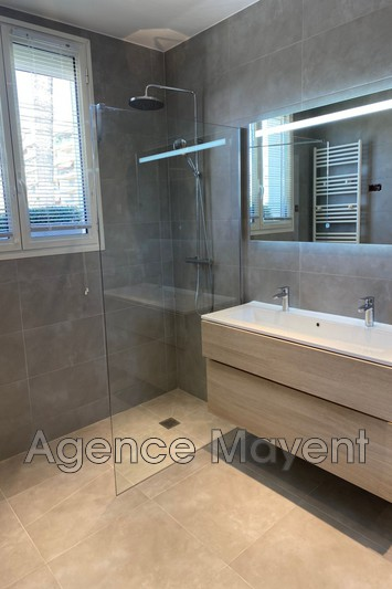 Photo n°5 - Vente appartement Cannes 06400 - 735 000 €