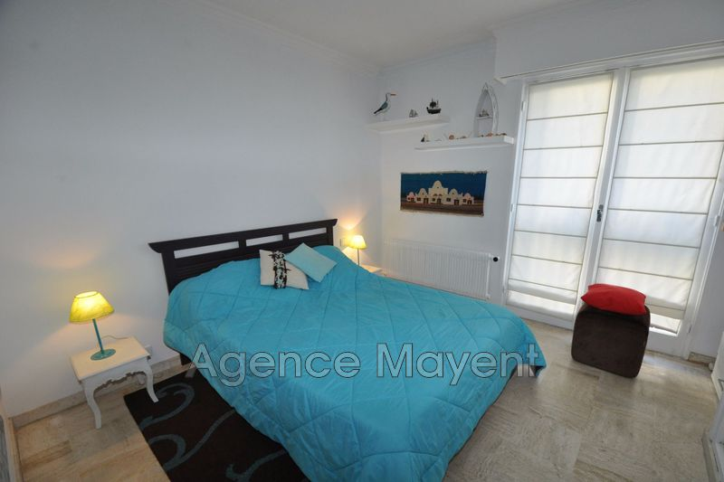 Photo n°2 - Vente appartement Cannes 06400 - 238 000 €