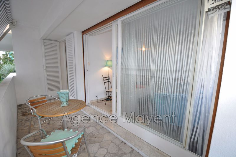 Photo n°4 - Vente appartement Cannes 06400 - 238 000 €