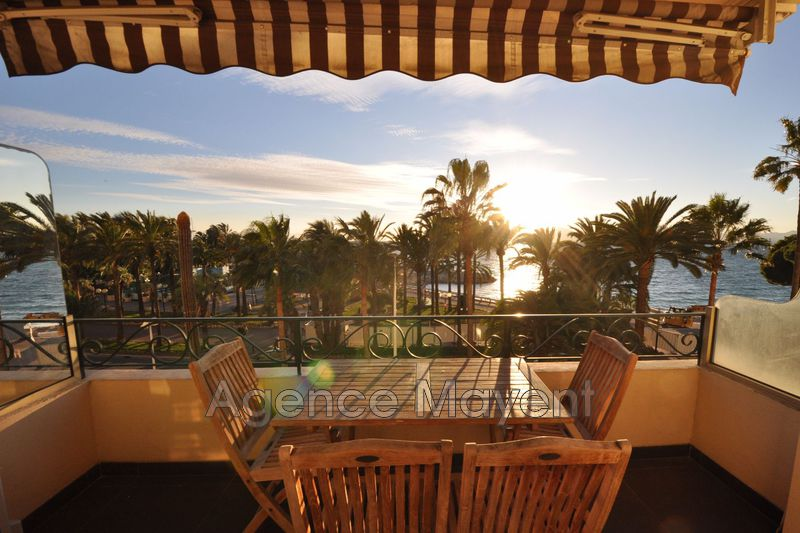 Photo Apartment Cannes Croisette,   to buy apartment  2 rooms   36 m²