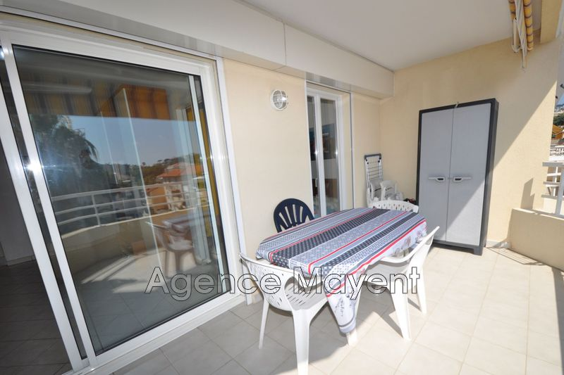 Photo Apartment Cannes Palm beach,   to buy apartment  2 rooms   36 m²