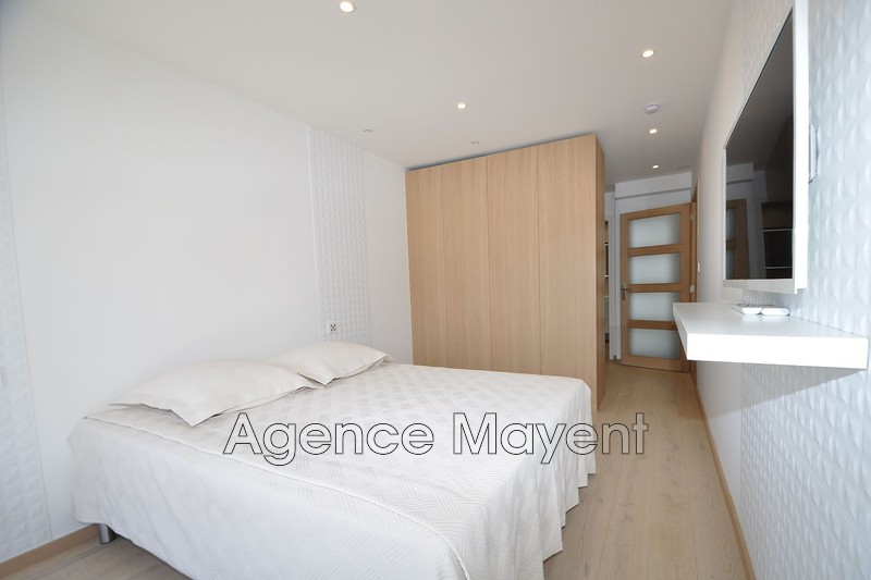 Photo n°3 - Vente appartement Cannes 06400 - 678 000 €