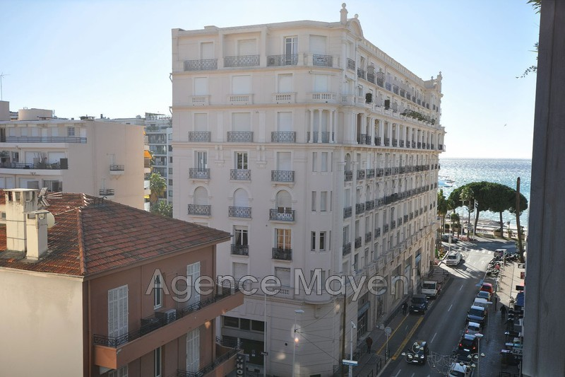 Photo n°5 - Vente appartement Cannes 06400 - 678 000 €