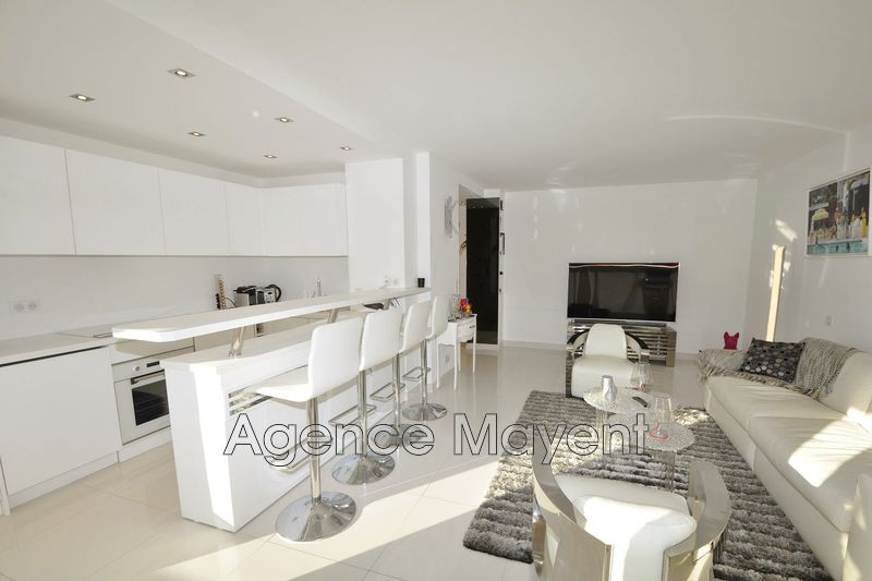 Photo Apartment Cannes Centre-ville,   to buy apartment  2 rooms   49 m²