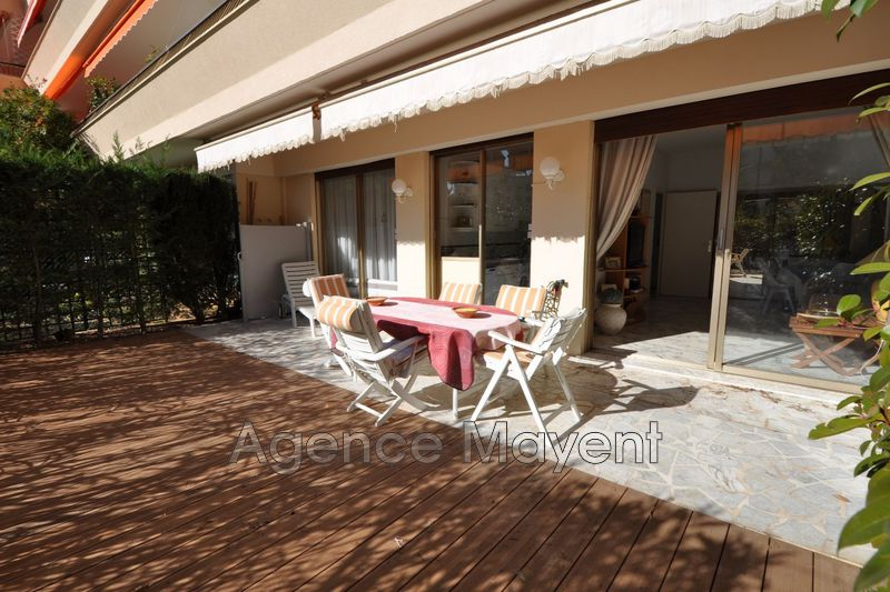 Apartment Cannes Basse californie,   to buy apartment  2 rooms   45 m²
