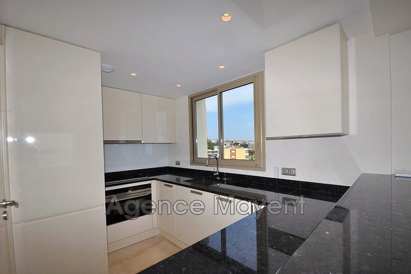 Photo n°6 - Vente appartement Cannes 06400 - 3 300 000 €