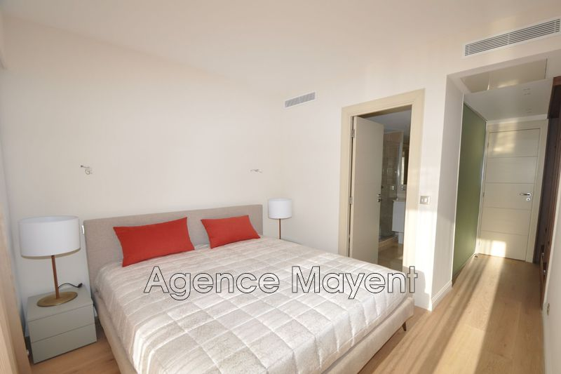 Photo n°8 - Vente appartement Cannes 06400 - 3 300 000 €
