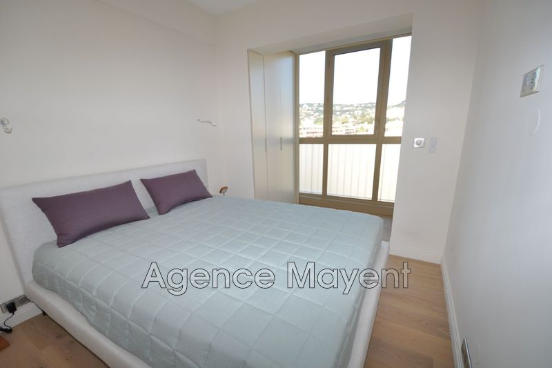 Photo n°10 - Vente appartement Cannes 06400 - 3 300 000 €