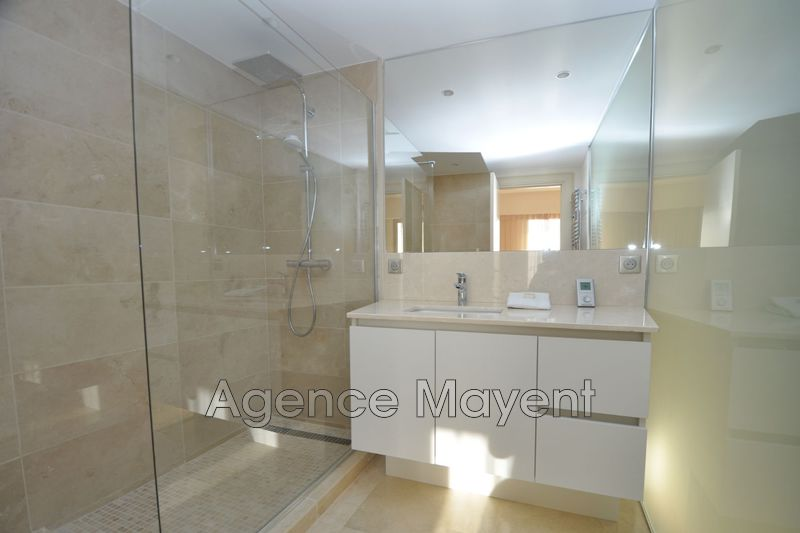 Photo n°7 - Vente appartement Cannes 06400 - 3 300 000 €