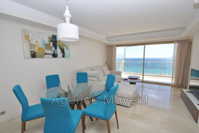 Photo Apartment Cannes Croisette,   to buy apartment  4 rooms   83 m²