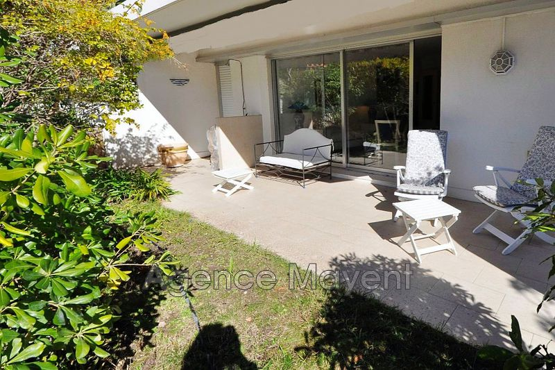 Apartment Cannes Basse californie,   to buy apartment  2 rooms   52 m²