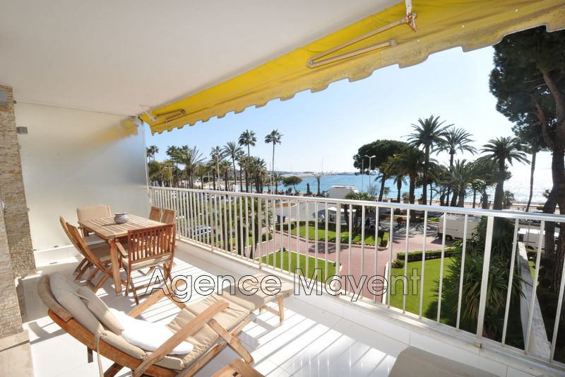 Apartment Cannes Croisette,   to buy apartment  3 rooms   77 m²