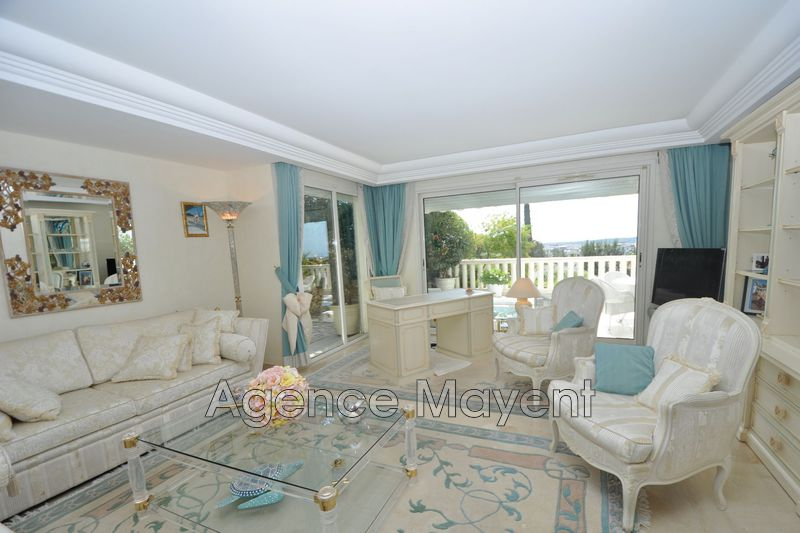 Photo n°3 - Vente appartement Cannes 06400 - 2 120 000 €