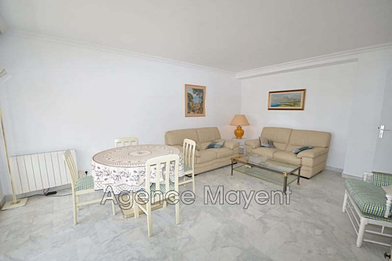 Photo Apartment Cannes Basse californie,   to buy apartment  3 rooms   66 m²