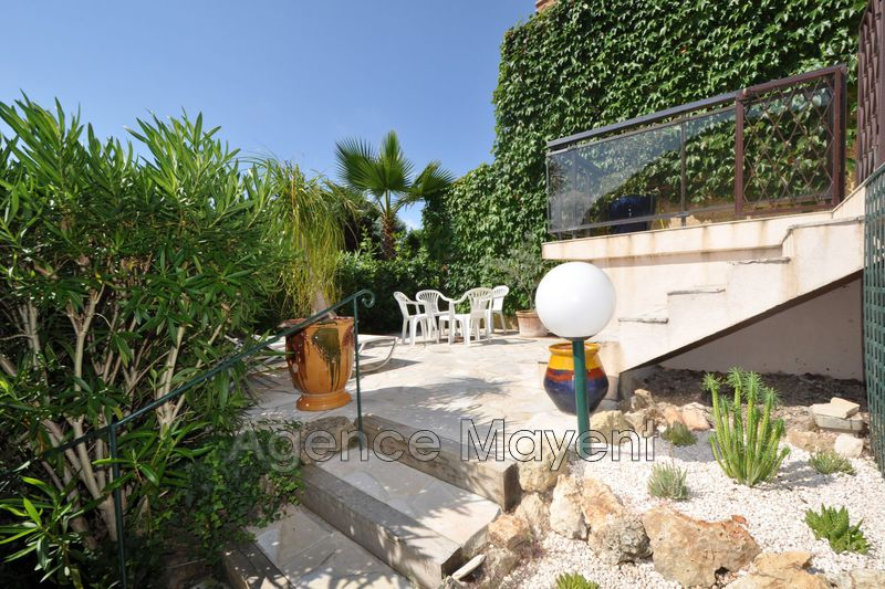 Photo n°3 - Vente appartement Cannes 06400 - 1 589 000 €