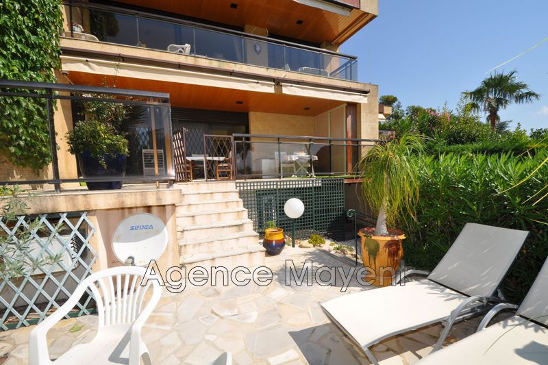 Photo Appartement Cannes Super cannes,   achat appartement  4 pièces   183 m²
