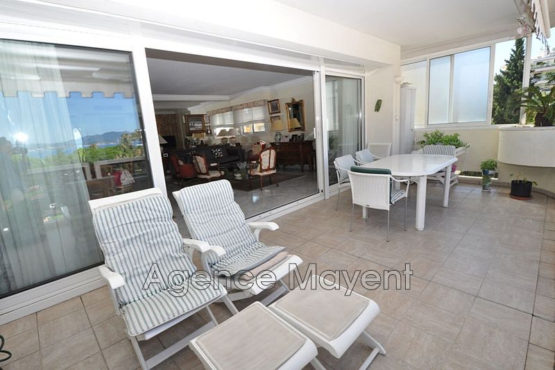 Photo Appartement Cannes Palm beach,   achat appartement  3 pièces   95 m²