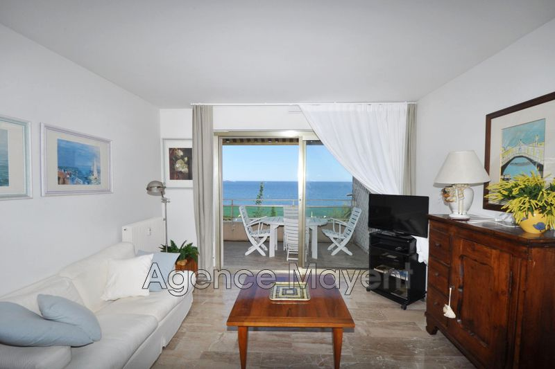 Photo Apartment Cannes Palm beach,   to buy apartment  3 rooms   66 m²