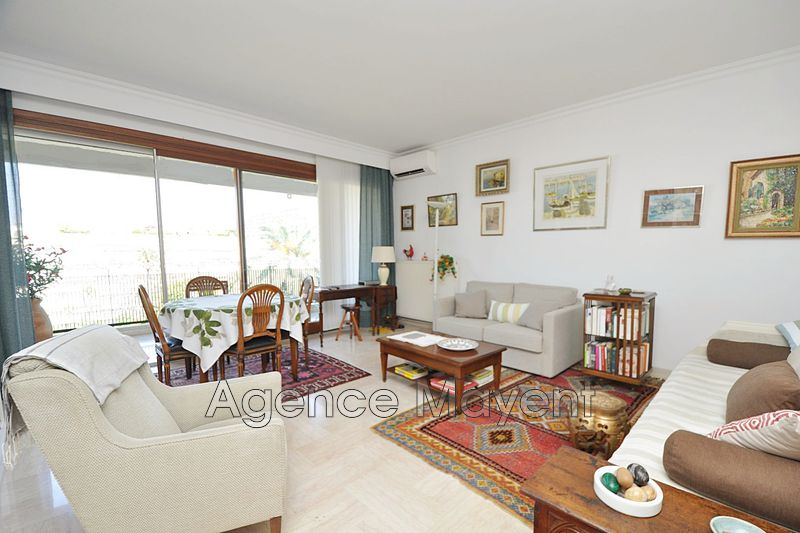 Apartment Cannes Montfleury,   to buy apartment  2 rooms   60 m²