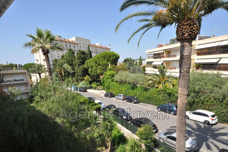 Photo Apartment Cannes Montrose,   to buy apartment  3 rooms   74 m²