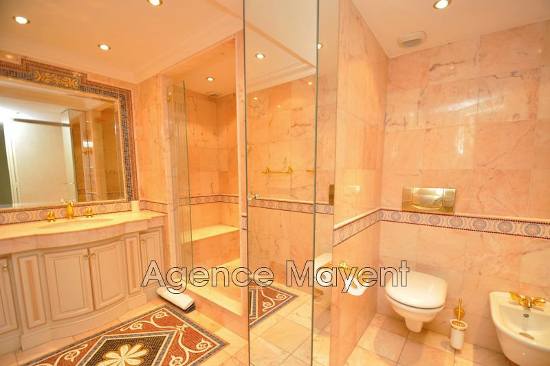 Photo n°4 - Vente appartement Cannes 06400 - 3 177 000 €