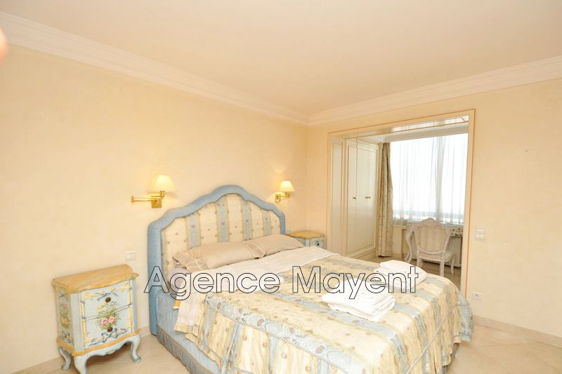 Photo n°5 - Vente appartement Cannes 06400 - 3 177 000 €