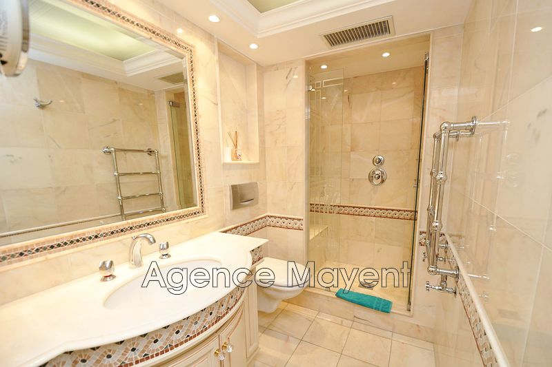 Photo n°7 - Vente appartement Cannes 06400 - 3 177 000 €