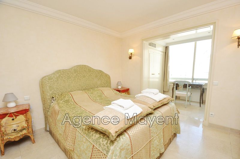 Photo n°6 - Vente appartement Cannes 06400 - 3 177 000 €