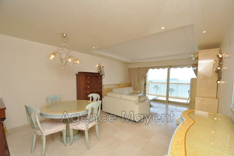 Photo n°3 - Vente appartement Cannes 06400 - 3 177 000 €