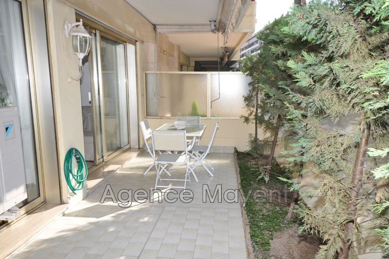 Photo n°6 - Vente appartement Cannes 06400 - 249 000 €