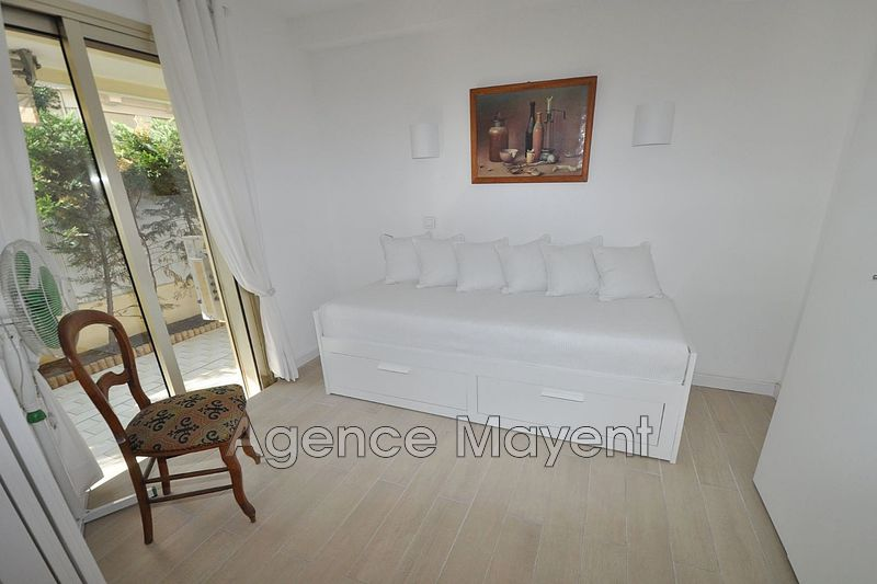 Photo n°5 - Vente appartement Cannes 06400 - 249 000 €