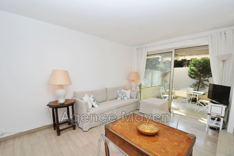 Photo n°3 - Vente appartement Cannes 06400 - 249 000 €