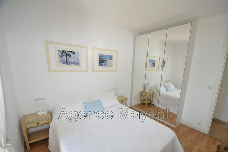 Photo n°4 - Vente appartement Cannes 06400 - 249 000 €