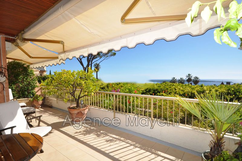Photo Appartement Cannes La californie,   achat appartement  3 pièces   84 m²