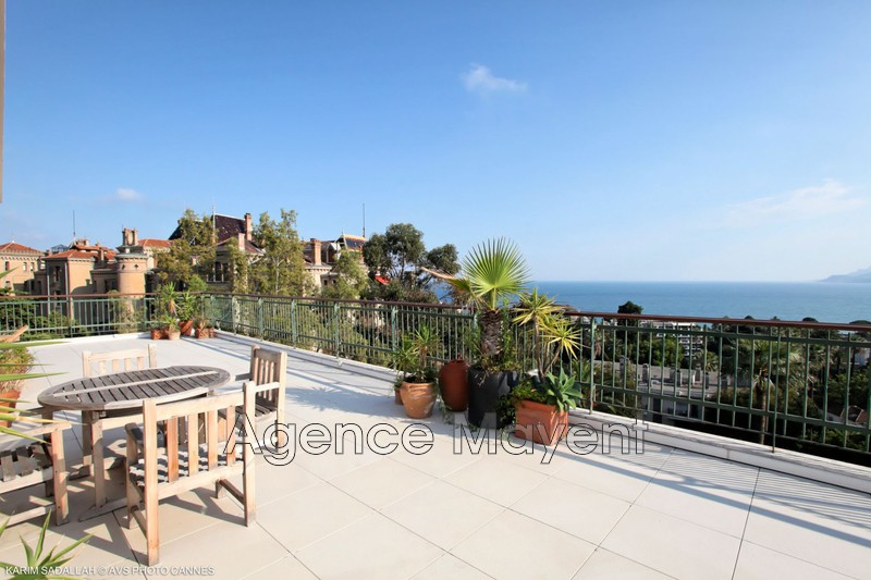 Photo n°2 - Vente appartement Cannes 06400 - 1 630 000 €