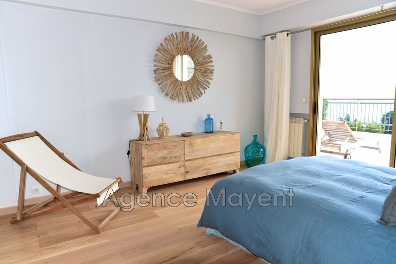 Photo n°5 - Vente appartement Cannes 06400 - 1 630 000 €