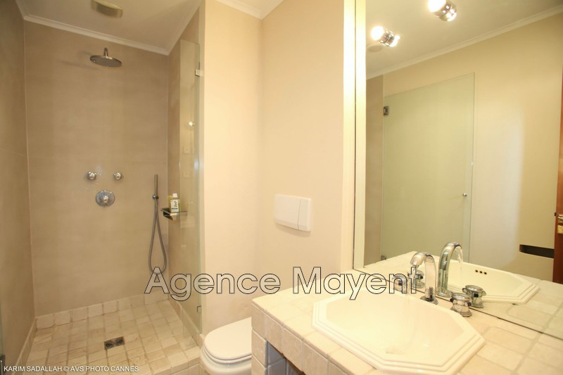 Photo n°9 - Vente appartement Cannes 06400 - 1 630 000 €