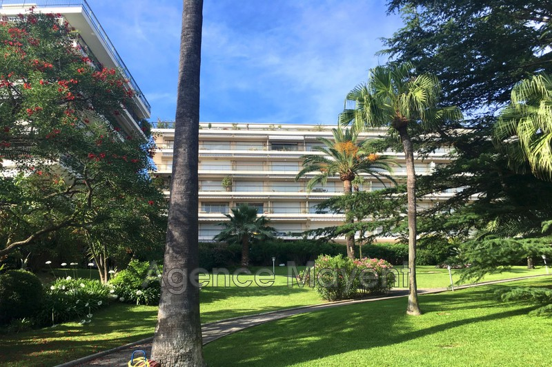 Photo n°10 - Vente appartement Cannes 06400 - 1 630 000 €