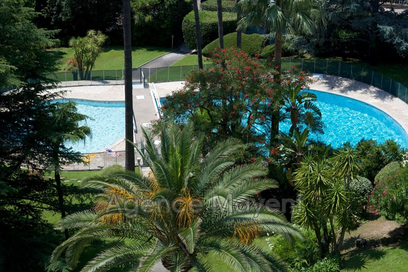 Photo n°12 - Vente appartement Cannes 06400 - 1 630 000 €
