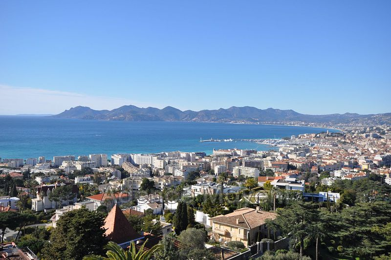 Photo Apartment Cannes La californie,   to buy apartment  2 rooms   68 m²
