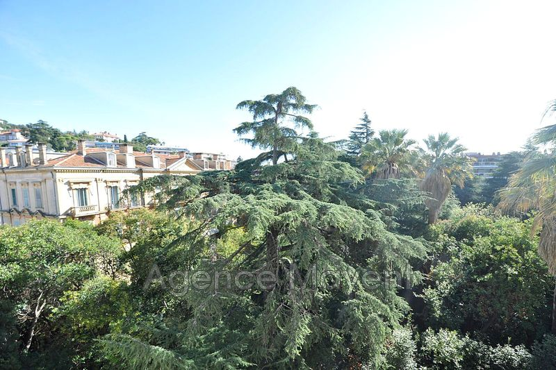 Photo n°2 - Vente appartement Cannes 06400 - 562 000 €