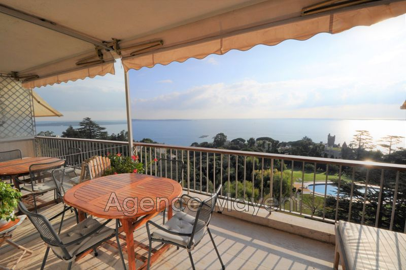 Photo Apartment Cannes La californie,   to buy apartment  3 rooms   65 m²