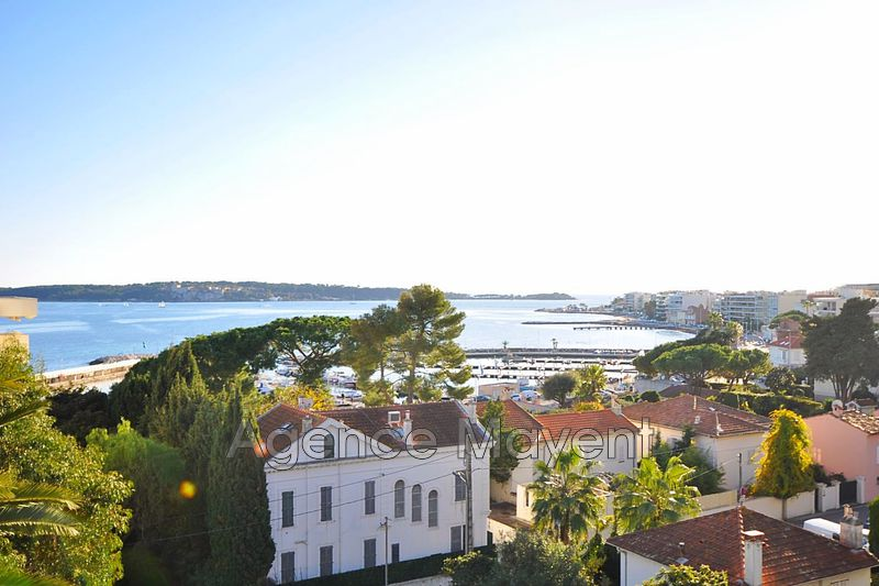Photo Apartment Cannes Palm beach,   to buy apartment  3 rooms   85 m²