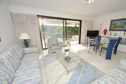 Photos  Appartement à vendre Cannes 06400