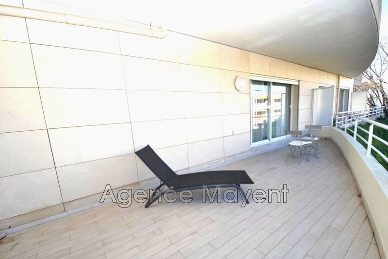Photo Apartment Cannes Montfleury,   to buy apartment  1 room   29 m²