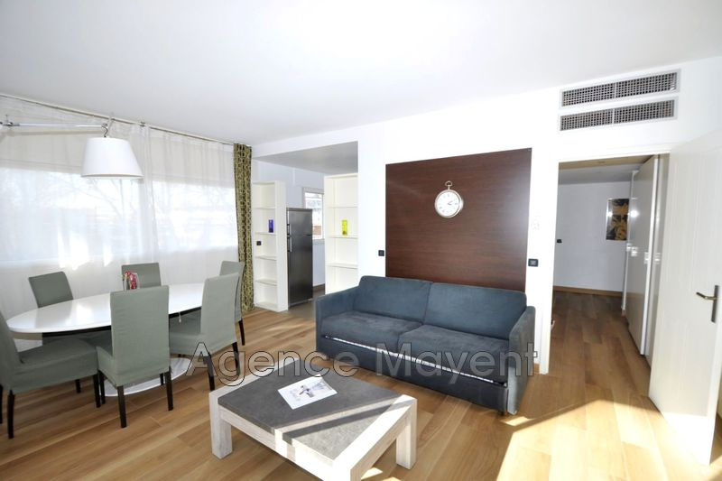 Apartment Cannes Montfleury,   to buy apartment  3 rooms   67m²